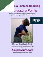 Wellness_Immune_Boosting.pdf