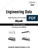 Engineering Data - NU-V1_Y1 R22