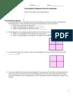 WS Incomplete Codominant_practice