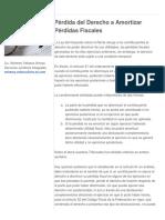 BFComentario060901_2.pdf