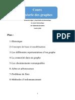 cour theorie des graphes AIT ABDESSELAM 1-1.pdf