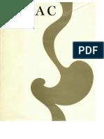 Атлас операций на пищеводе, желудке и двенадцатиперстной кишке.pdf