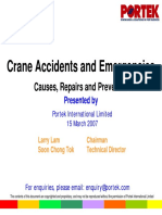 Crane_Accidents_and_Emergencies.pdf