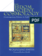 A History of Ancient Cosmology.pdf