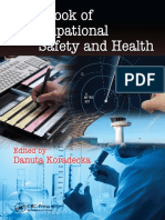 human-factors-and-ergonomics-national-safety-council-handbook-of-occupational-safety-and-health-national-safety-council-crc-press-2010.pdf