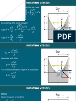 HYDRAULICS LECTURE Fundamentals of Fluid Flow