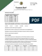 Exam-final-20187295833749988164015