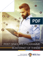 pgp1824iot