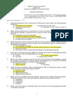 CRIM-PROCEDURE-MOCKBOARD[1].docx