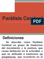 clase 2 Parálisis Cerebral.pptx