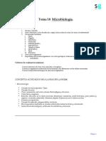 Bio t18 Microbiologia