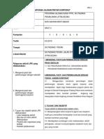 LAPORAN JPK-NORASHIKIN.docx