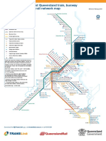 190228 Train Busway Ferry Tram Network Map (1)