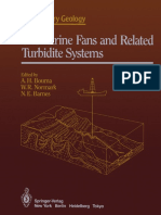 Submarine Fans and Related Turbidite Syst.pdf