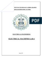 New EM Lab Mannual (2) (1) - Copy