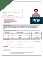 atul resume.docx