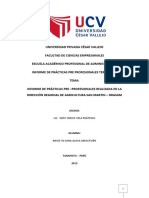 Informe Practicas-final Angie Alava
