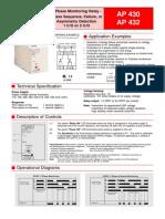 AP432.pdf
