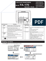 FA170 Operator's Guide.pdf