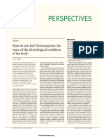 how do we feel sense of physiological condition.pdf