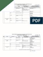 Abl Spbu.pdf
