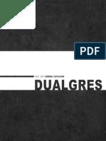 Dual Gres General 2016 2017