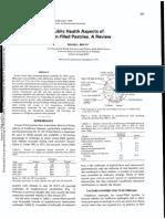 0022-2747-39.4.289.pdf