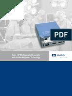 force-fx-generator-brochure(2).pdf