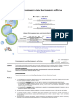 dom-p155-hm3_001_mantenimiento_de_rutina.pdf