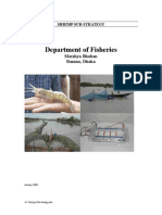 4.1 Shrimp Sub-strategy.pdf