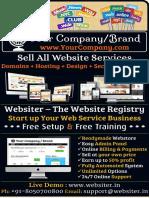 WebsiteRegistry-Startup Web Service Business (1).pdf
