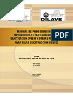 manualpoesparasalasdeextracciondemiel.junio2010.pdf