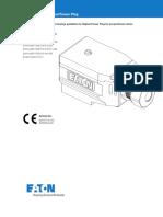 pct_1140889.pdf