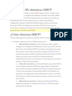 Servidor de IPs dinámicas DHCP.docx