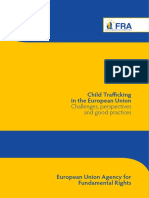 529-Pub_Child_Trafficking_09_en.pdf