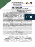 BOLETNES TERCER LAPZO 5TO. 2019 MIRYAN.docx