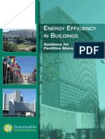 energyefficiencyinbuildings_0.pdf