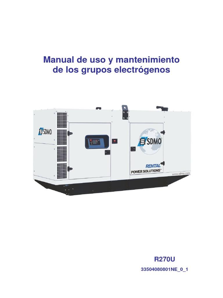 SPDT 60 A N//p: DG85B-8011-96-1006-M1 nwk Relé de automoción 6VDC