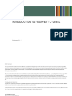 Introduction_to_Prophet.pdf