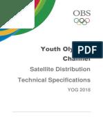 Yog2018-Eng-trs-yoc_sat_trs-b1-20109-21 Parametros Juegos Olimpicos de La Juventud Argentina 2018(1) (1)