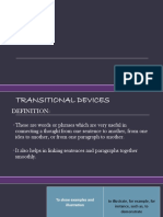 1.-Transitional-Devices.pptx