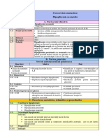 14921-Protocol Clinic Standardizat Hipoglicemia Neonatal%C4%83