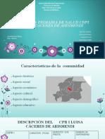 ATENCIÓN PRIMARIA DE SALUD CRPI LUISA CÁCERES DE.pptx