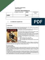LENGUEJE UNIDAD INTERMEDIA.docx