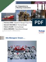 01-Technip-Workfront management Rev1.pdf