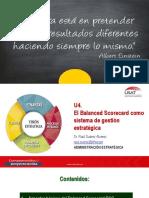 U4 Balanced Scorecard BSC USAT_29-03.pdf