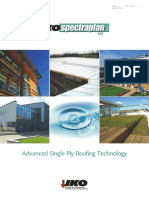 Spectraplan-TPE-Sales-Brochure.pdf