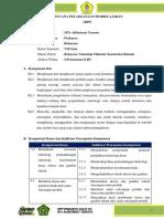 RPP Rekayasa (Hampir Fix).docx