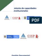 Presentacion GESTION DOCUMENTAL-SJ.pptx