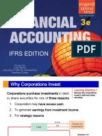 Pertemuan 12 - Investasi Obligasi.pdf